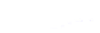 School of Make-up Artistry,  Make-up Courses Galway